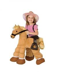 Donkey Halloween Costume 13 Travel Themed Halloween Costume Ideas Kids Trips Giggles