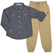boys clothes burlington free shipping