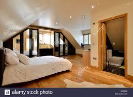Bedroom En Suite Bedroom Home Style Tips Amazing Simple To En