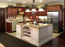 l shaped kitchen designs with island pictures breathtaking kitchen layouts with island kitchen island design for