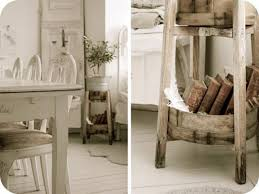 ideas for decorating my bedroom rustic farmhouse shabby chic