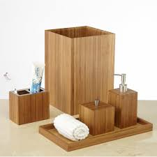 Teak Bathroom Accessories Bathroom Accessories Home Garden George At Asda Silver Glitter