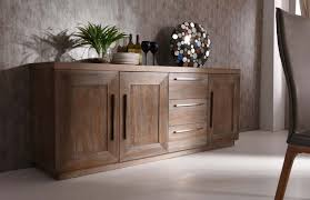 dining room sideboards and buffets provisionsdining com