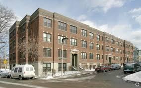 3 bedroom apartments boston ma egleston square rentals boston ma apartments com