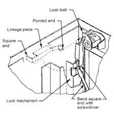 hon file cabinet lock repair hon file cabinet lock terior hon vertical file cabinet replacement
