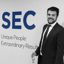 uq engineering thesis sec in the technology market sec recruitment unique people sec in the technology market