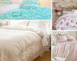 Shabby Chic Room Decor by Bedroom Ideas For Women Diy Projects Craft Ideas U0026 How To U0027s For
