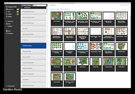 100 home and landscaping design software for mac deck