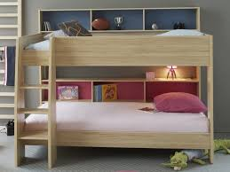 trundle beds bed with unique design home decor and furniture