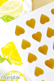 5 minute microwave hard candy honey drops recipe momdot