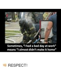 Bad Day At Work Meme - 25 best memes about i had a bad day at work i had a bad day