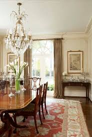 city kirkland residence victorian dining room other by