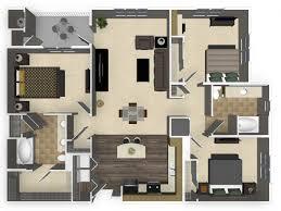 3 bedroom 2 bathroom studio 1 2 and 3 bedroom apartments in san jose ca venue