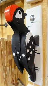 woodpecker door knocker reviews u2014 the decoras jchansdesigns
