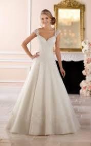 best wedding dress for pear shaped wedding dress white arbor bridal bridal style