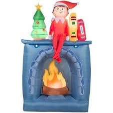 23 best elf on the shelf buy images on pinterest elf on the