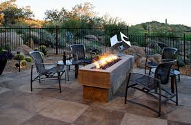 patio furniture scottsdale u2013 ideas for home decor