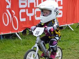 motocross balance bike the best toy for a 2 year old a strider balance bike strider bike