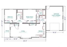 luxury modular home floor plans 2 bedroom modular home floor plans pardee homes prefab mn green