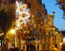 italy festivals and events italy heaven