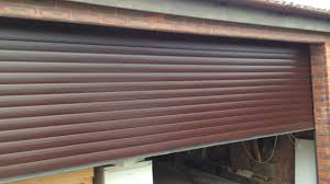 Overhead Door Wiki by Garage Door Best Price 899 Blackpool Cleveleys Electric Garage