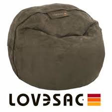 Used Lovesac 28 Best Lovesac Images On Pinterest Love Sac Creative And