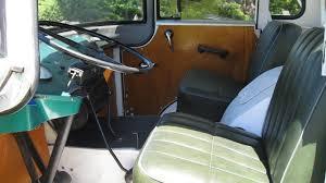 jeep forward control interior 1959 willys jeep fc 150 pickup t85 anaheim 2016