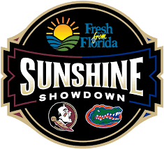 florida u2013florida state football rivalry wikipedia