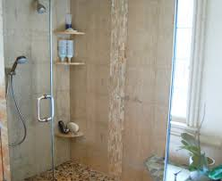 shower bathroom designs bathroom bathroom shower doors wonderful bathroom shower doors