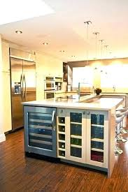 kitchen island without top kitchen island without top medium size of island ideas with seating
