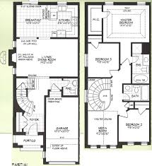 Garage Layout Plans Awesome Apartment Layout Planner Gallery Interior Design For