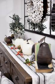 Gaylon Bedroom Set Ashley Furniture Welcoming Fall Entryway Home Tour Cherished Bliss