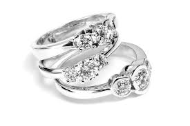 wedding rings cape town engagement rings wedding rings and jewellery in a diamond