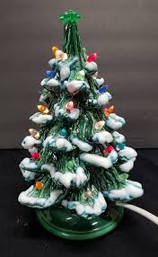 small light up christmas tree 70 best vintage christmas images on pinterest primitive christmas