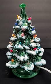 1960 s christmas tree lights 73 best vintage christmas images on pinterest primitive christmas