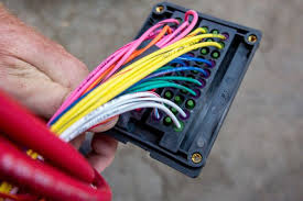 tips to rewire your vehicle like a professional