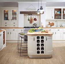 b and q chiltern kitchen cabinets housetagz