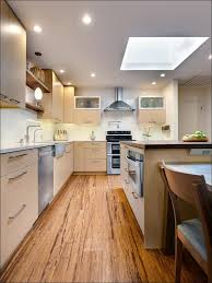 Laminate Flooring Manufacturer Kitchen Laminate Flooring Cost Hardwood Flooring Company