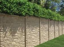 Backyard Privacy Ideas 5 Backyard Privacy Ideas For The Home