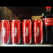 Share A Coke Meme - share a coke know your meme