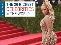 japanese and korean fashion trends gain popularity worldwide richest celebrities in the world business insider