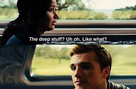 catching fire funny pictures quotes memes funny images funny