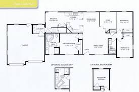 2 bedroom 1 bath floor plans bedroom wide modular home floor plans single wide mobile
