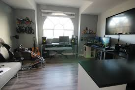 ranges ta gaming room d u0027abord modding fr