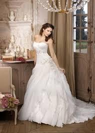 robe de mari e arras nos robes de mariée les mariés d aphrodite