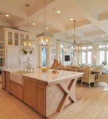 20 best small open plan kitchen living room design ideas interior