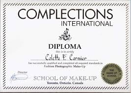 makeup artist school cost bridal makeup artist courses toronto gta