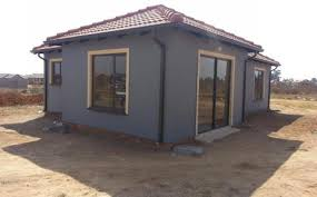 3 Bedroom Townhouse For Sale by Crystal Park Property Property And Houses For Sale In Crystal