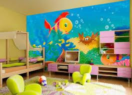 bedroom design paint colors for children u0027s rooms boys bedroom