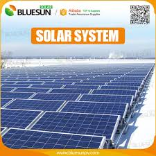 Solar Plant Lights by Solar Power Plant 1mw Solar Power Plant 1mw Suppliers And